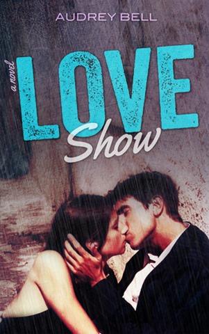 love_show
