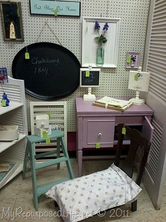 My Repurposed Life (booth) (3)