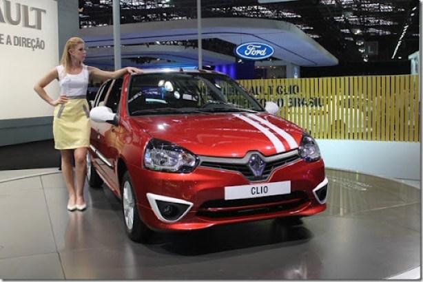 Renault Salão (5)