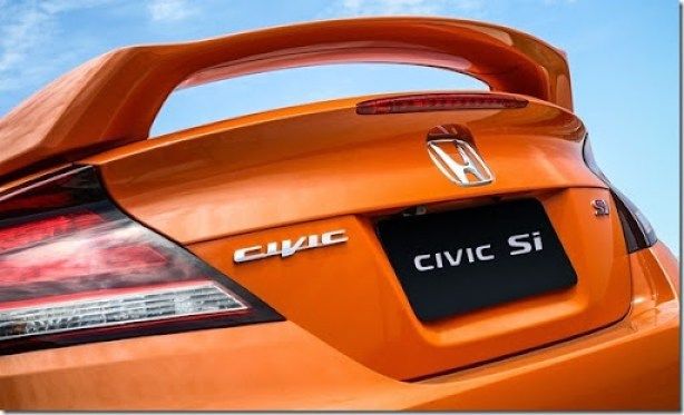 Honda-civic-si-2015 (5)