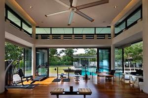 diseño-interior-casa-moderna-z-house