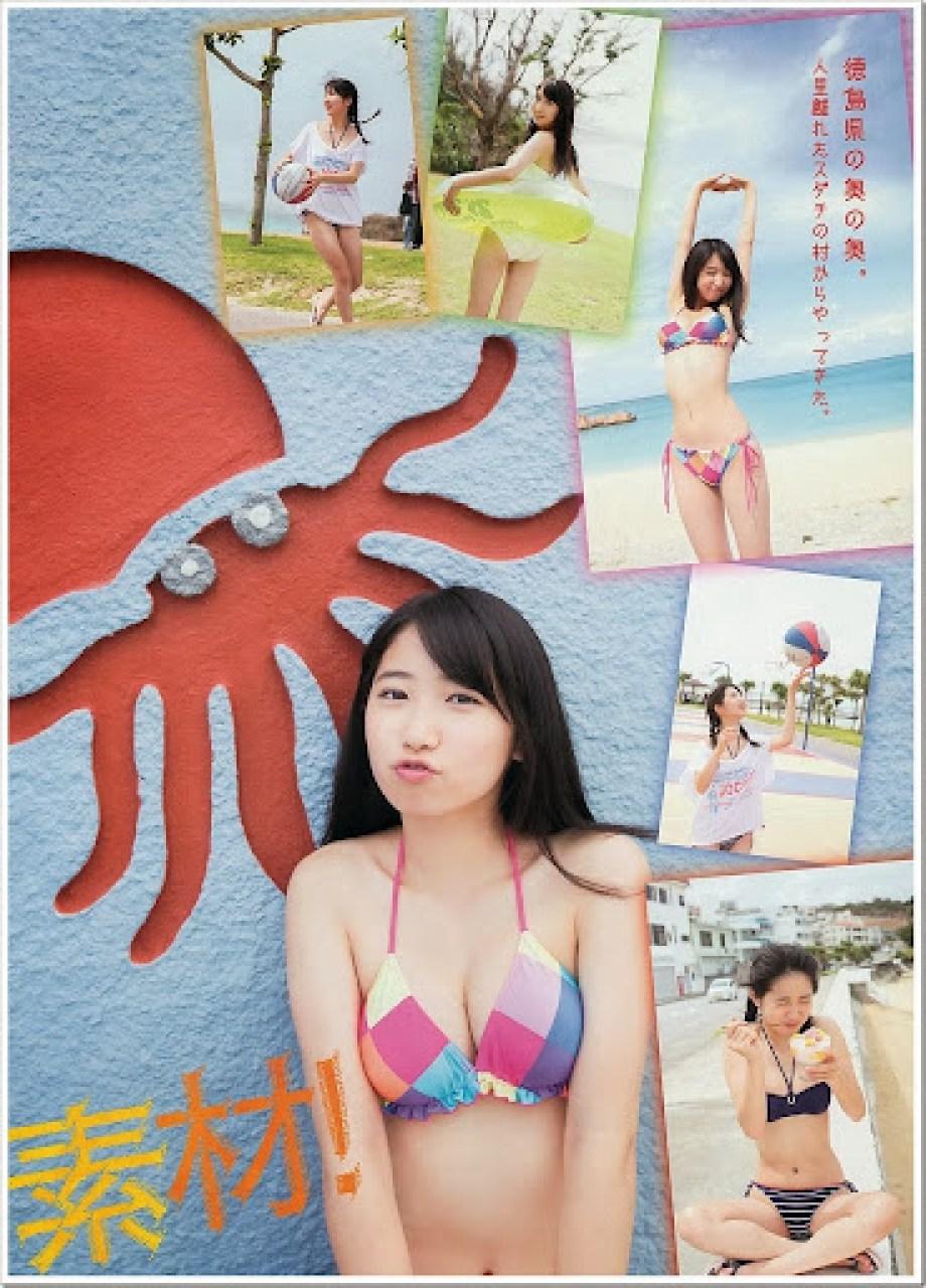 Sano_Hinako_Young_Magazine_gravure_25