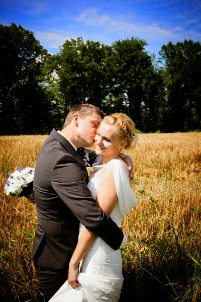 porocni-fotograf-wedding-photographer-poroka-fotografiranje-poroke- slikanje-cena-bled-slovenia-koper-ljubljana-bled-maribor-hochzeitsreportage-hochzeitsfotograf-hochzeitsfotos-ho (37).JPG