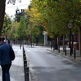 Puigcerda-2.jpg