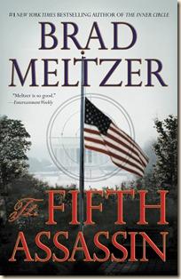 Meltzer-FifthAssasin