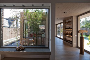 Diseño-interiores-Casa-au-andreu-arquitectos