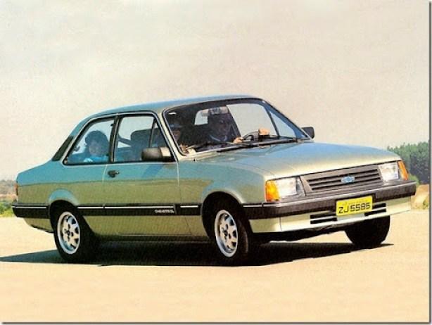 autowp.ru_chevrolet_chevette_2-door_sedan_br-spec_1