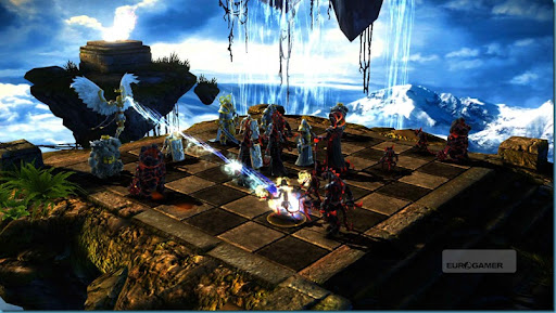 B_Chess_Floating_Island_Skirmish.jpg