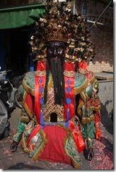 2011-10-22 彰化台南二日遊 073
