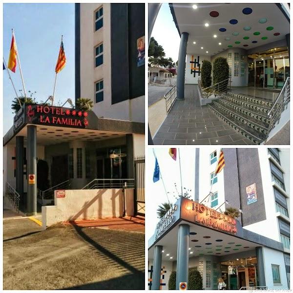 hotel-la-familia-gallo-rojo-el-campello-unaideaunviaje.com-1.jpg
