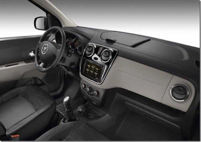 Dacia-Lodgy_2013_800x600_wallpaper_15
