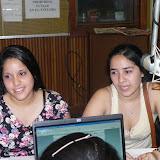 HL 20-11-11 Fotos y videos 021.jpg