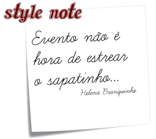 HiimaB_Style Note