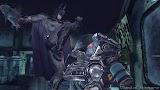 Batman Arkham City06.jpg