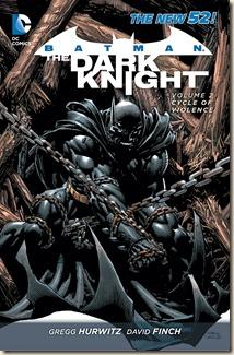 BatmanDarkKnight-Vol.02