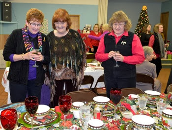 ladies luncheon_067