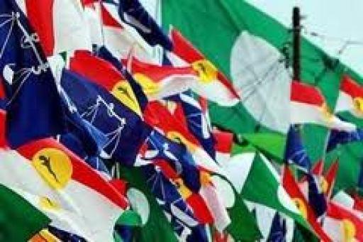 perang bendera menjelang PRU 13.jpg