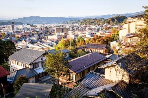 Japan blog c 7