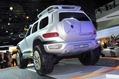 2012-LA-Auto-Show-275