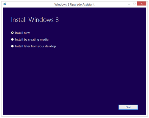 windows 8 upgrade (3)