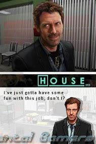 HouseMDBlueMeanie09.jpg