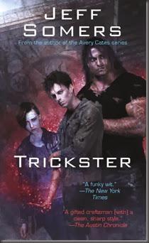 SomersJ-UC1-Trickster