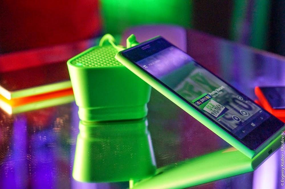 Nokia Lumia presentation Moscow 2014-24.jpg