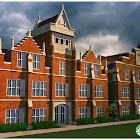 Sims3_Supernatural_School.jpg