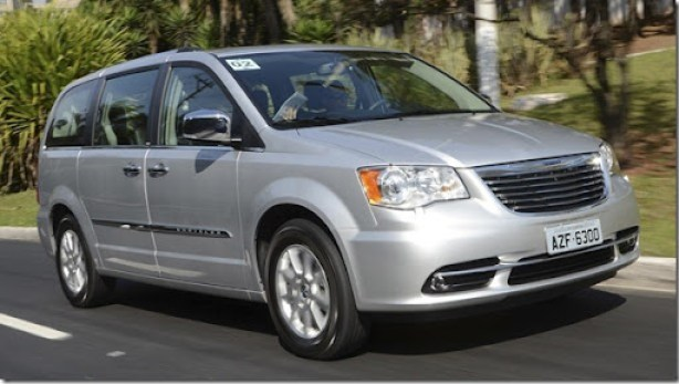 autowp.ru_chrysler_town_country_24
