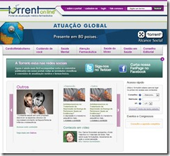 Torrent-online