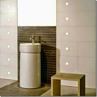 lampu-unik-interior-kamar-mandi2