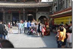 2011-10-22 彰化台南二日遊 054