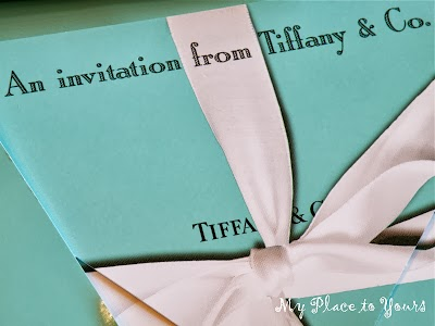 Tiffany Blue Jewelry05.jpeg