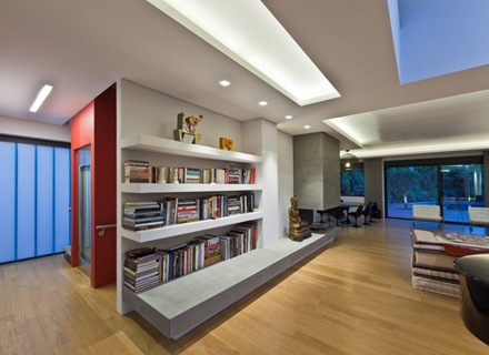 techo-iluminacion-residence-in-filothei-gem-architects