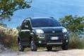 2013-Fiat-Panda-4x4-2