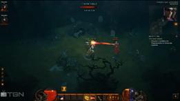 Diablo 3: Live com os amigos #02