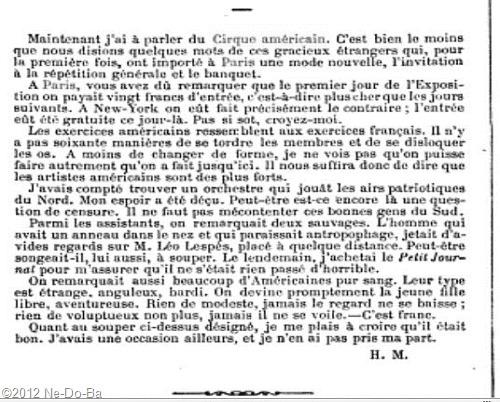 1867_circus_magizine