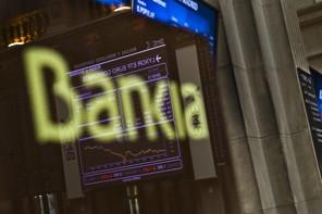 Spain Financial Crisis 015ea