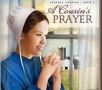 Review: A Cousin's Prayer