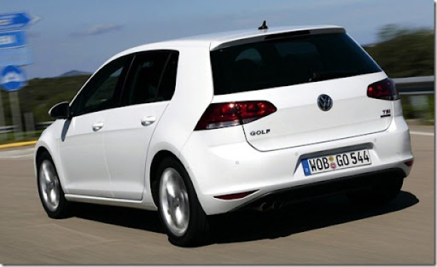 autowp.ru_volkswagen_golf_bluemotion_5-door_13