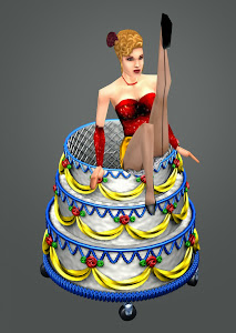 thesims_houseparty_cake_dancer_psd_jpgcopy.jpg