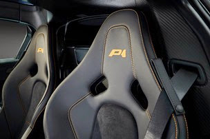 McLaren-P1-MSO-Bespoke-11