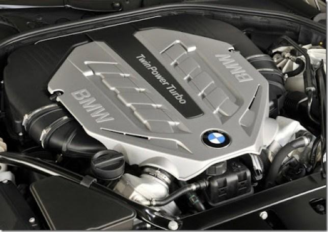 BMW-6-Series_Convertible_2012_1280x960_wallpaper_9b