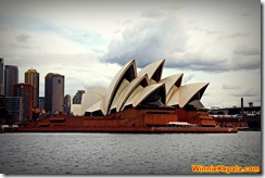 2011-04 Sydney Trip 070