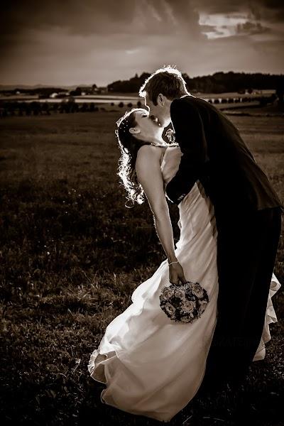 fotozate@tadejbernik.com-porocni-fotograf-Tadej-Bernik-international-destination-wedding-photography-photographer- slovenija-trebnje (2).jpg
