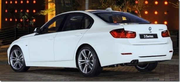 autowp.ru_bmw_328i_sedan_sport_line_za-spec_3