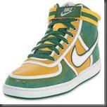 shoe-nike