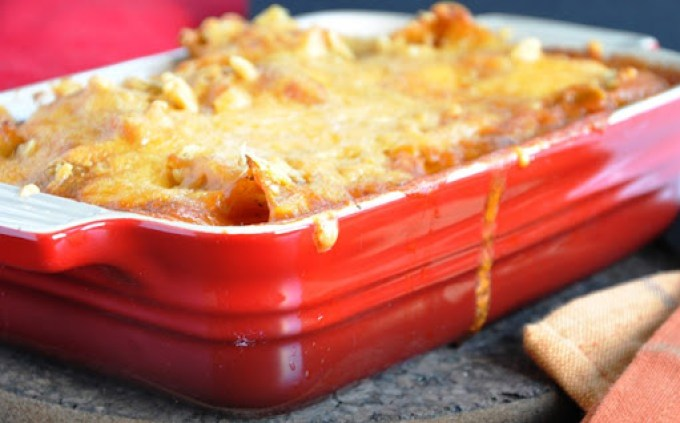 salsa mac and cheese 066