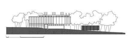 plano-casa-elevacion-3