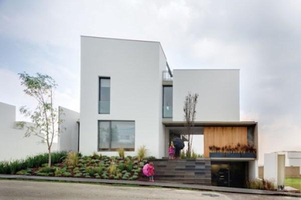 Arquitectura-casa-moderna-y-reformada-en-mexico